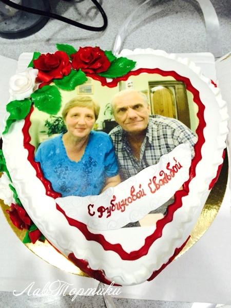 Поздравление любимого мужчину с 55 летием 26