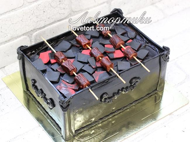 Торт кастрюля с супом код: торт в виде нутеллы код: сувенирные монеты разной тематики!